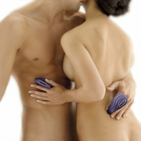 sex hjørring intim massage til kvinder