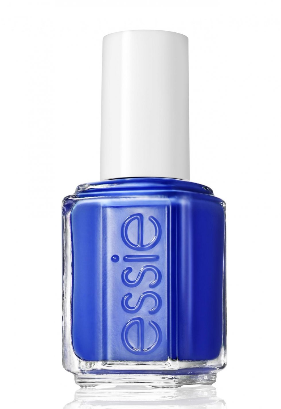 essie butler please - essie vinter 2012/2013