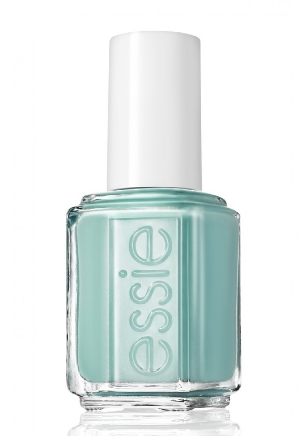 essie where's my chauffeur - essie vinter 2012/2013