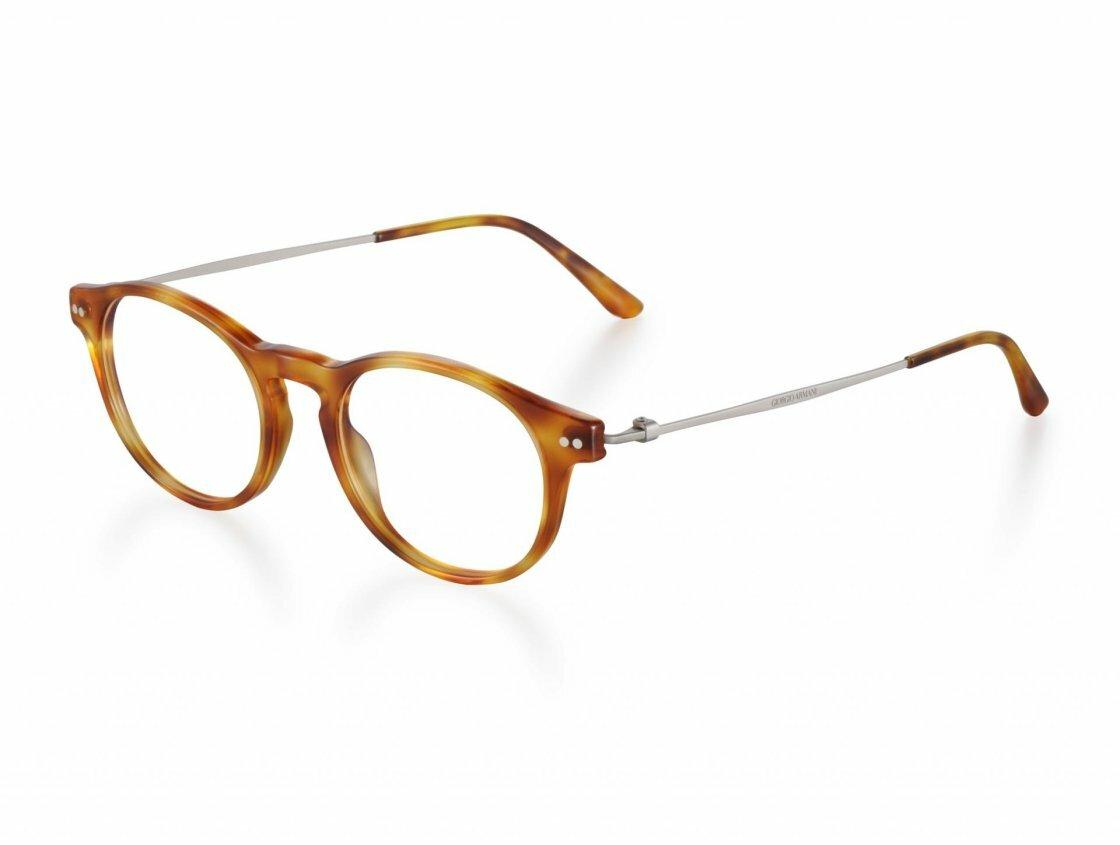 briller til kvinder Ærø
