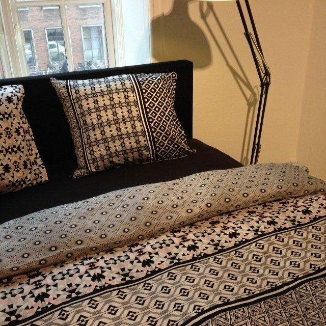 1,2 mio senge i én   artikler   aniston.dk   onlinemagasin for kvinder