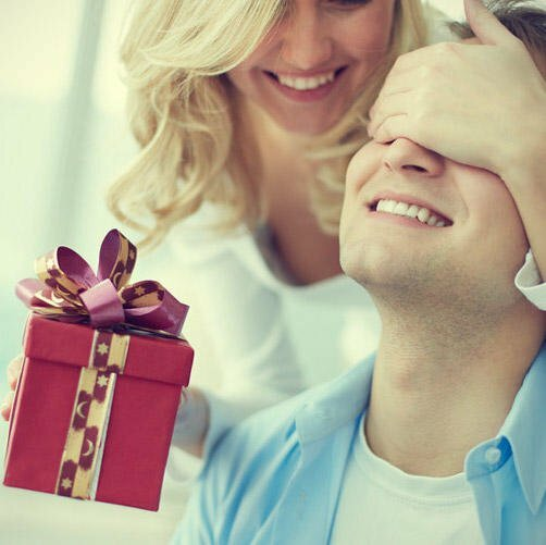 forkæle din mand massageogescort