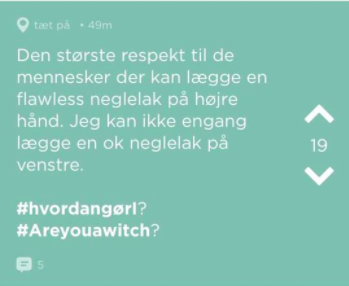 Jodel Confessions #16