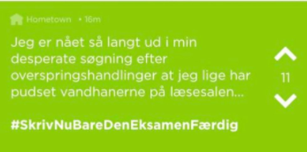 Jodel Confessions #17