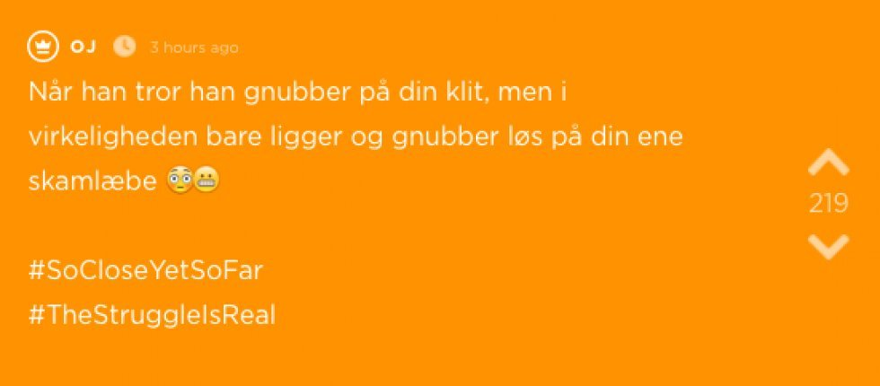 Jodel Confessions #21