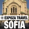 Sofia Vacation Travel Video Guide - En hurtig guide til glamourøse, men billige, Sofia