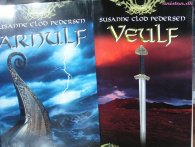 Arnulf & Veulf