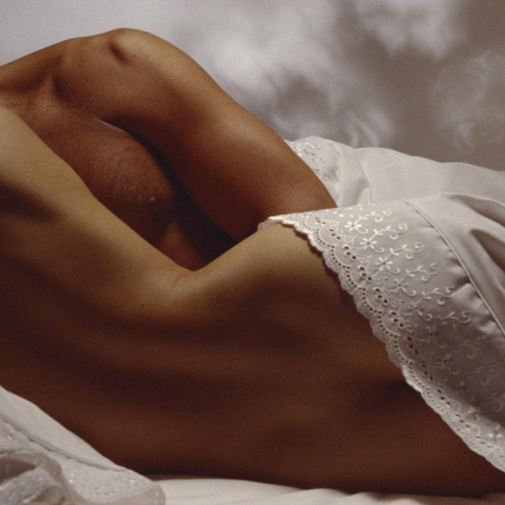 sex artikler er du darlig i sengen