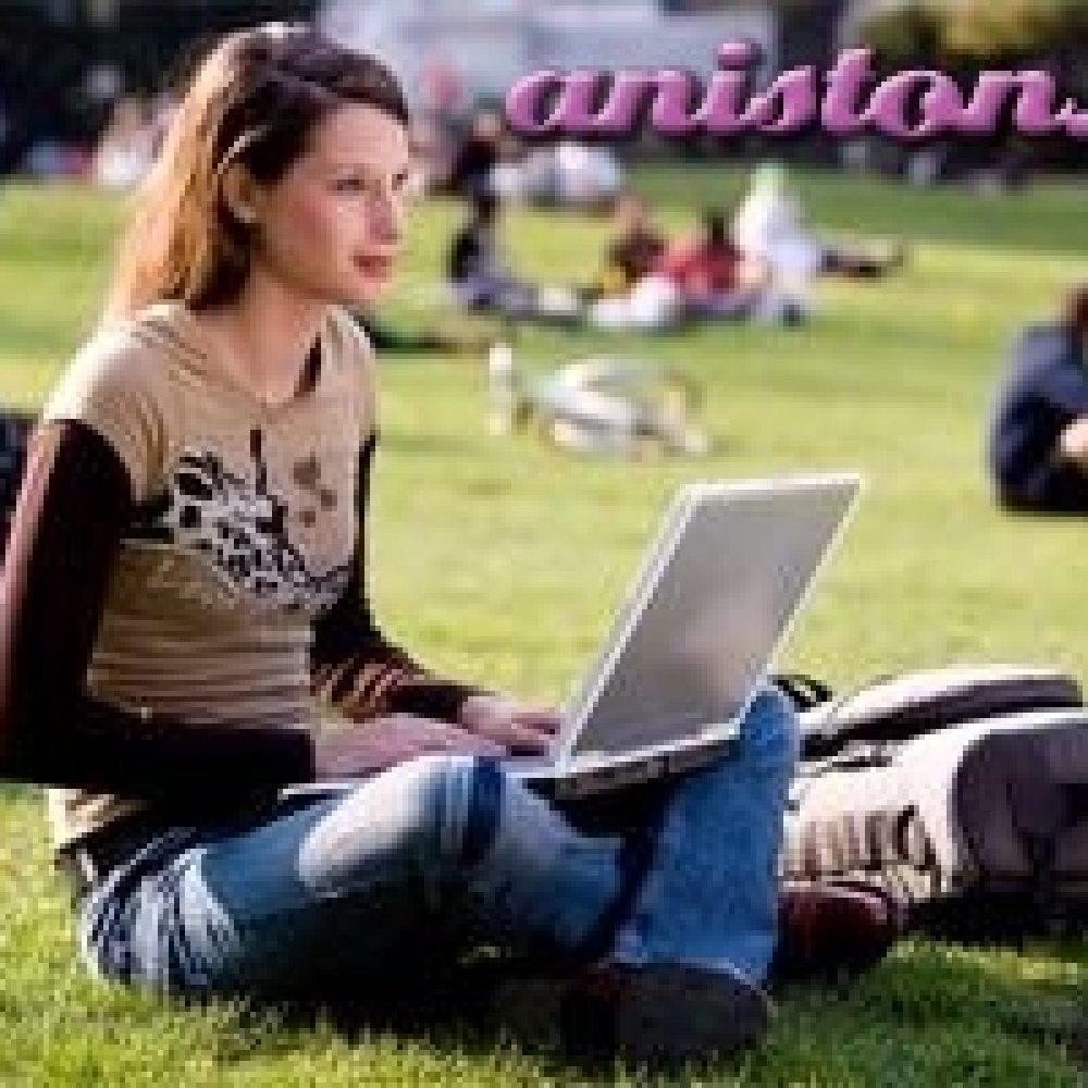 datingsider på nettet Gentofte