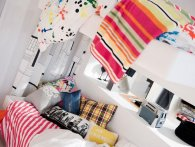 H&M introducerer: H&M Home Collection