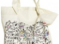 All for Children tote