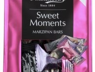 Anthon Berg Sweet Moments