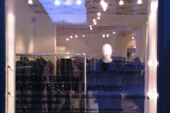 David Andersen åbner Pop-Up store