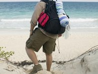 De billigste backpacker-destinationer i verden