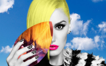 [Anmeldelse]: Gwen Stefani - Baby Don't Lie (Single)