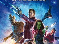[Anmeldelse]: Guardians of the Galaxy