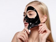 Black Mask - Din guide til at fjerne hudorme
