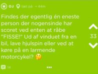 Jodel Confessions #7