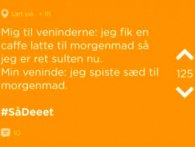 Jodel Confessions #8