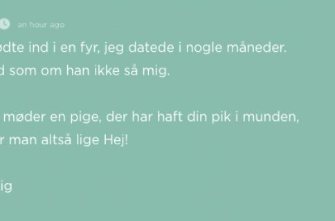 Jodel Confessions #9