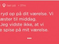 Jodel Confessions #15