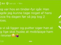 Jodel Confessions #19