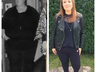 Interview med Camilla Drabo: