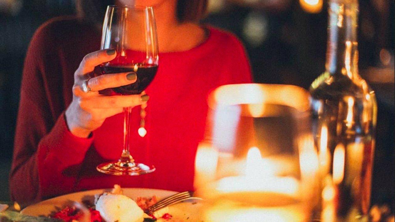 To bud på to gode gaver til din mand | Aniston